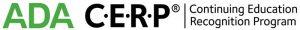 2-ada-cerp-logo-copy